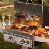 Lakeside Fierplace -AOG_Grills-1