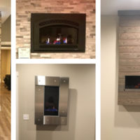 New show room 1-18-18